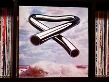 Mike Oldfield ♫ Tubular Bells ♫ Rare EX 1973 Virgin Records Original Vinyl LP 🔥