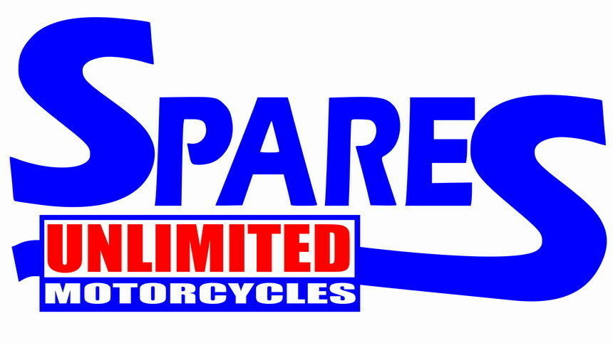 spares unlimited motorcycles ebay stores