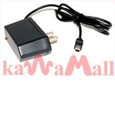AC Charger Adapter for Magellan Maestro 3210 3225 3250