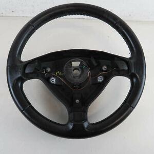 Volante sterzo 13127924 per Opel Agila A 2000-2007 usato (61257)