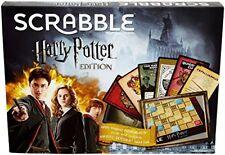 Scrabble Dpr77 Jeu de eacute dition Harry Potter