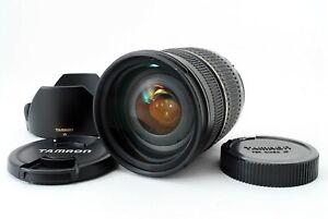 Near MINT Nikon Tamron SP A09 28-75mm f/2.8 LD XR Aspherical Di  from JAPAN