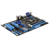 for Asus P8B75-V Desktop Motherboard Intel B75 Socket LGA 1155 i3 i5 i7 DDR3 32G