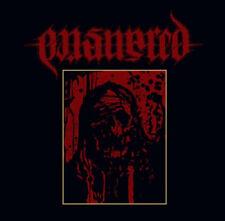 Ensnared – Ravenous Damnation's Dawn (CD)