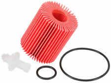 K&N Oil Filter - Pro Series PS-7023 FOR Lexus GS GS250 (GRL11R), GS350 (GRL1...