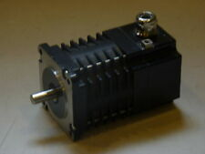 Berger Lahr VRDM5910/50LNB SIG POSITEC VRDM 5910/50 LNB
