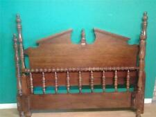 Reproduction Romantic Antique Beds