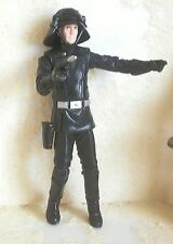Star Wars: Imperial Navy Commander TheVintage Collection  2012