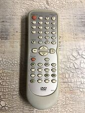 Genuine Magnavox Nb183 Remote Combo Dvd Vcr Msd805 Pvd2000 Py840G Wv806