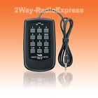 YAESU FH-2 Remote Control Keypad FT-891, FT-991, FT-DX1200, FT-DX5000, FT-DX9000