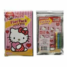 Hello Kitty Grab & Go Play Pack