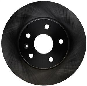 Disc Brake Rotor fits 2013-2016 Chevrolet Malibu Malibu Limited  ACDELCO ADVANTA