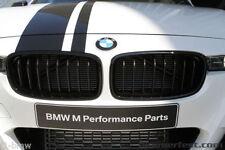 BMW Rear Spoilers & Wings
