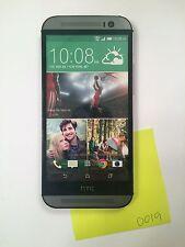HTC 0019 Dummy Display Sample Model Fake Phone Mock Up Toy Phone