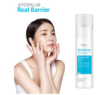 Atopalm Real Barrier Essence Mist 30 ml + gifts