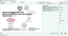 ODIS Engineering 9.2.2 [2020+ODIS Service 5.2.7+PostSetup+Flashdate 2020+License