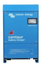 Victron Energy CENTAUR Battery Charger 12/60 (3) *FREE SHIPPING 5 YEAR WARRANTY*