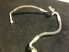 VAUXHALL ASTRA H 2004-2010 1.4 AIRCON PIPE AC HOSE