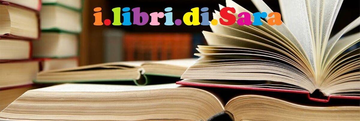 I libri di Sara