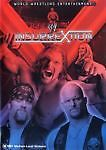 WWE - Insurrextion (DVD, 2002) NEW SEALED Region 4 Insurrection Wrestling