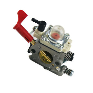 Walbro Carburetor WT997 668 fits Zenoah CY Engine for HPI FG Losi Rovan KM Carb