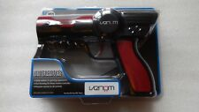 PS3 & PS4 VR Move Gun Venom Blaster PS3/PS4/PS VR - PS4/PS3 Venom Move Gun ONLY