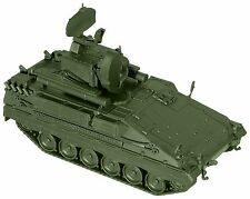 "Roco H0 05068 Minitank Kit ""anti-aircraft missile tank 1 Roland"" 1:87"
