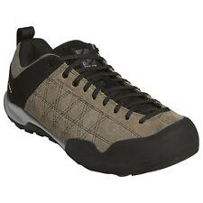 5.10 Guide Tennie Zustiegsschuhe from Five Ten Walking Boots Simple Brown