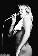 ABBA - MUSIC PHOTO #C70