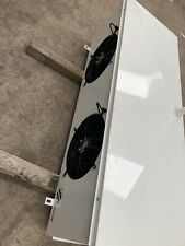 More details for searle kec 45-4, new and used. evaporator. chiller coldroom