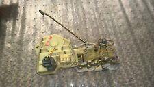01 02 03 04 05 HONDA CIVIC SDN RIGHT FRONT DOOR LOCK LATCH ACTUATOR OEM 57-O-3
