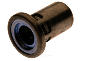 Engine Oil Cooler Bypass Valve ACDelco 25014694