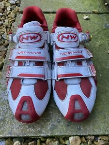 northwave cycling shoes 46