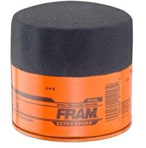 Fram PH16 Oil Filter 1994-2007 Dodge Ram 1500 2500 3500 Pick-Ups