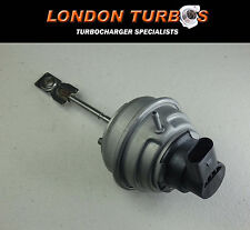 VW T5 Transporter 2.0TDI 84/140HP - 62/103KW 792290 Turbocharger Actuator