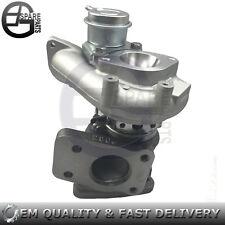 For Nissan Juke 2011 2012 2013 2014 2015 2016 Turbo Turbocharger