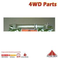 Drum BrakeAdj Kit For Toyota Landcruiser FJ40-4.2L 2F 01/64-11/84 47062-60011KNG