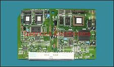 Sony KF42-SX200 KF-50SX200 LCD TV Processor Board M 1-684-216-11 # A-1300-220-A