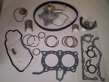 Honda Acty Mini Truck Engine Rebuild Kit For EH Engine in TA and TC Models