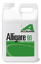 Alligare 90 Surfactant 128oz- Spreader Sticker