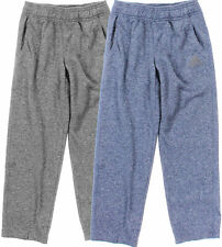 Adidas Youth Ultimate Climawarm Pants