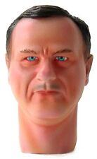 DiD - 1/6 Head Sculpt - John Coleman