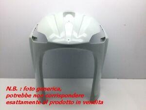 CARENA SCUDO ANT GREZZO ORIGINALE PIAGGIO BEVERLY 300 RST  656338