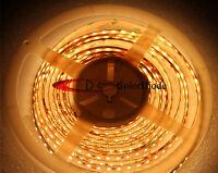 High CRI 90+ SMD 2835 led light 12Vdc 2600~2800K Spuer Warm White 600leds/roll