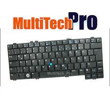 Original Dell DE Tastatur Notebook Latitude XT Deutsch QWERTZ