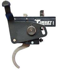 Timney Remington 788 Trigger w/Safety