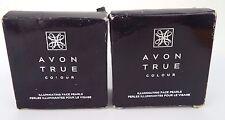 Avon True Colour Illuminating Face Pearls 22g