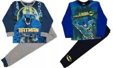 Superheroes Nachtwäsche aus Polyester für Jungen