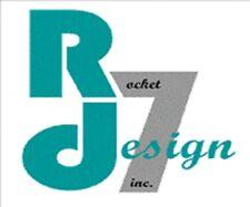 R7D.com (RARE 3 DIGIT DOMAIN) Premium Letters, Number .com Domain Name - GoDaddy
