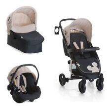 Poussettes et systèmes combinés de promenade hauck porte-gobelet pour bébé